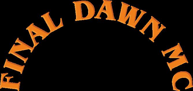 Final Dawn MC